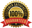 logo-guarantee