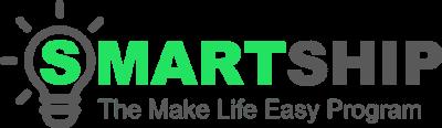 SmartShip Auto-shipping Program