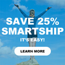 SmartShip Program
